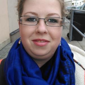 Lucie Trosmanová